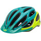 Bell Traverse Mips Bike Helmet yellow/turquoise
